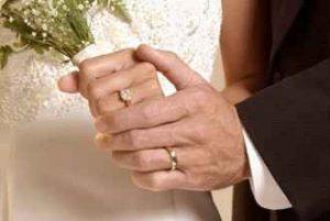با چه زنهایی ازدواج كردن حرام است؟ سایت 4s3.ir