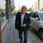 برانکو: هیچ پولی از قرارداد بیرانوند به دستم نرسید سایت 4s3.ir