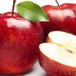 11 دلیل برای خوردن روزی 1 عدد سیب سایت 4s3.ir
