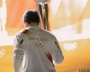 برنامه کامل بازیهای المپیک توکیو اعلام شد سایت 4s3.ir