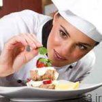ترفندهای مهم آشپزی سایت 4s3.ir