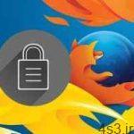 ترفند بالا بردن امنیت فایرفاکس برای انجام تراکنش های آنلاین سایت 4s3.ir