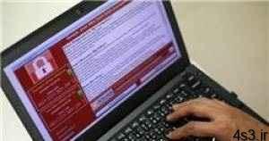 ترفند جلوگیری از ورود ویروس باج افزار جدید سایت 4s3.ir