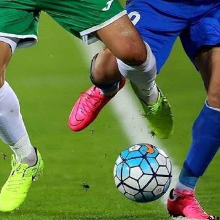 تصمیم سازمان لیگ برای کمک به تیمهای لیگ برتری در ایام کرونا سایت 4s3.ir