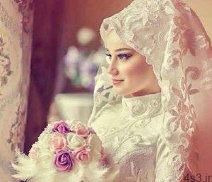 تیمم عروس خانم در شب عروسی چه حکمی دارد؟ سایت 4s3.ir
