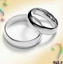 حقوق زن در ازدواج دائم و موقت سایت 4s3.ir