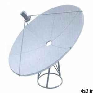 حکم خرید و فروش ماهواره سایت 4s3.ir