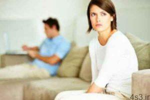 حکم شرعی مردی که زنش را ارضا نمیکند چیست؟ سایت 4s3.ir
