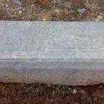 حکم پاگذاستن بر روی قبراموات را می دانید؟ سایت 4s3.ir
