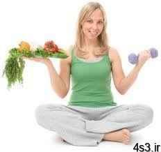 خانم ها از امروز این ۷ ماده غذایی را استفاده کنید سایت 4s3.ir