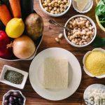 روش های سالم برای پخت غذا سایت 4s3.ir
