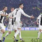 ۱۰ رکورد دست نیافتنی رونالدو در لیگ قهرمانان اروپا سایت 4s3.ir