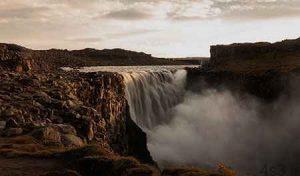 سفری به عجایب طبیعی جهان! سایت 4s3.ir