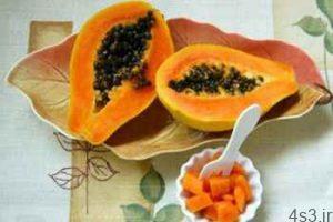 سلامتی؛ ارمغان میوههای کمتر شناخته شده سایت 4s3.ir