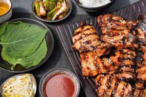 سه روش سالم سازی غذاهای تنوری سایت 4s3.ir