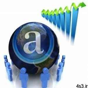 شاه راه افزایش رتبه سایت در الکسا سایت 4s3.ir
