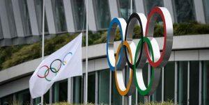 شورای نگهبان اساسنامه کمیته ملی المپیک را تایید نکرد/ایرادات اعلام شد؛ بعد از رفع ابهام، اظهارنظر میشود + سند سایت 4s3.ir