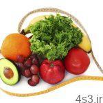 6 خوراک ضروی و مفید برای مردان سایت 4s3.ir
