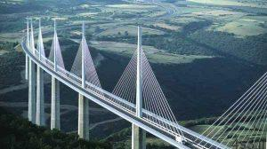 عجیب ترین پلهای جهان را بشناسید! (+عکس) سایت 4s3.ir