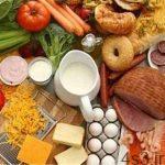 غذاهایی که شما را گرسنه تر می کنند سایت 4s3.ir
