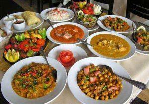 غذای سحر چه خصوصیاتی باید داشته باشد؟ سایت 4s3.ir