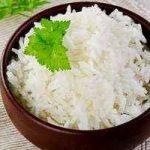 فوت و فن پخت برنج سایت 4s3.ir