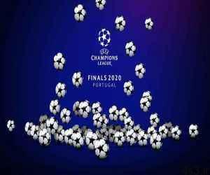 قرعهکشی چمپیونزلیگ و لیگ اروپا برگزار شد/ چالش سخت در انتظار یوونتوس، رئال مادرید و منچسترسیتی سایت 4s3.ir