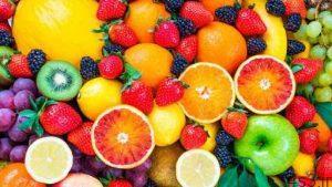 قندی ترین میوهها! سایت 4s3.ir