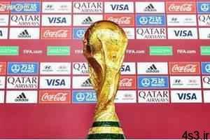 مسابقات انتخابی جام جهانی فوتبال رسما به سال 2021 موکول شد سایت 4s3.ir