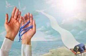 مستحبات و مکروهات قنوت نماز سایت 4s3.ir