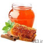 مصرف این مواد غذایی در زمستان ضروری است سایت 4s3.ir