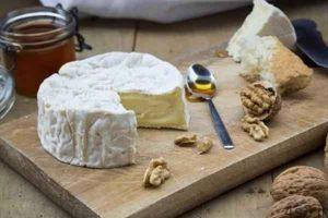 معرفی تمامی پنیرهای محلی ایران سایت 4s3.ir