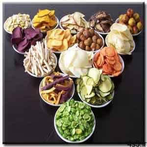 9خوراکی مغذی که متخصصان دوست دارند سایت 4s3.ir