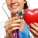 15 غذای مفید برای حفظ سلامت قلب سایت 4s3.ir