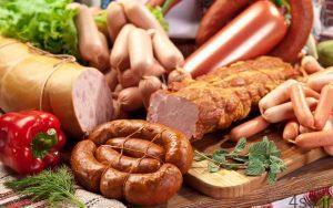 مواد غذایی که سرطانزا هستند را بشناسید سایت 4s3.ir