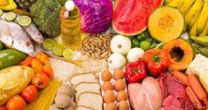 مواد غذایی محافظ غضروفها؛ از باور تا واقعیت سایت 4s3.ir