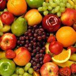 میوه های مردانه و زنانه را بشناسید سایت 4s3.ir