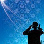 نماز خواندن در این 15 مکان کراهت دارد سایت 4s3.ir