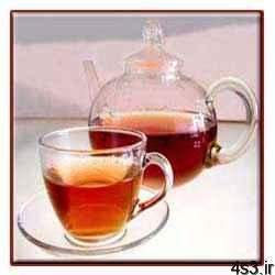 نوشیدنی مفید برای بیماران قلبی سایت 4s3.ir