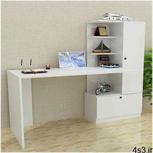 نکاتی برای خرید میز تحریر سایت 4s3.ir