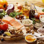 نکاتی ضروری برای پخت غذایی سالم سایت 4s3.ir