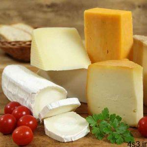 نکاتی مفید درباره تهیه پنیر در منزل! سایت 4s3.ir