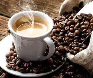 نکات مهم برای دم کردن قهوه سایت 4s3.ir