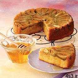 نکات مهم و ضروری در آشپزی و شیرینی پزی سایت 4s3.ir