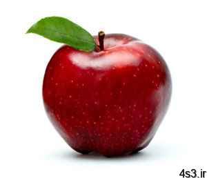 خوراکی های مدافع قلب را بشناسید سایت 4s3.ir