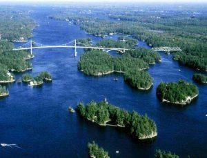 هزار جزیره (+عکس) سایت 4s3.ir