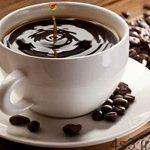 هفت نکته دم کردن قهوه سایت 4s3.ir