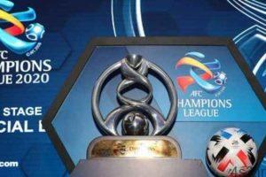پروتکلهای بهداشتی AFC برای لیگ قهرمانان آسیا اعلام شد/2 تست کرونا در انتظار 4 نماینده ایران سایت 4s3.ir