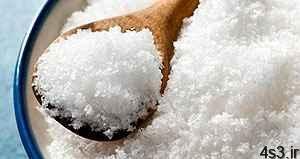 چرا نمک یددار؟ سایت 4s3.ir