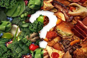چرا برخی مواد غذایی موجب سرطان میشوند؟ سایت 4s3.ir
